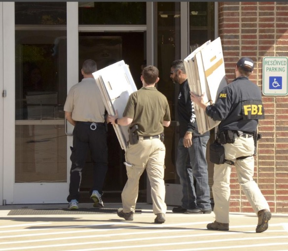 SEC Files